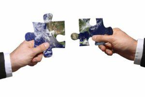 İş Gücü Planlamaya Yönelik 4 Temel Prensip